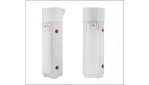 Bomba-de-Calor-para-Águas-Quentes-Sanitárias-300x171 Bomba de Calor para Águas Quentes Sanitárias