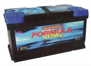 bateria-1-294x215 Início