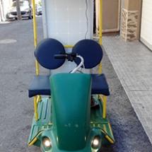 mota-electrica-1-215x215 Montagens