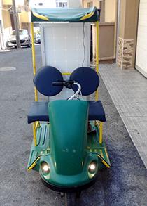 mota-electrica-1 Sobre