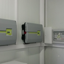 miguel-ficalho-3-215x215 Montagens