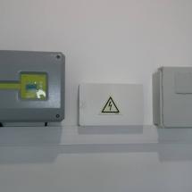 monte-coito-5-215x215 Montagens