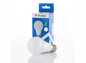 Lâmpada-LED-E27-V_TAC-Casquilho-Grosso-1-294x215 Início