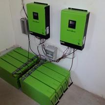 Sistema-hibrido-com-saída-nominal-de-8Kw-e-potencia-de-pico-16Kw.-2000-215x215 Montagens