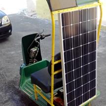 mota-electrica2-1-215x215 Montagens
