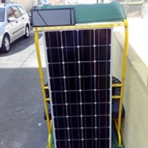 mota-electrica3-1-215x215 Montagens